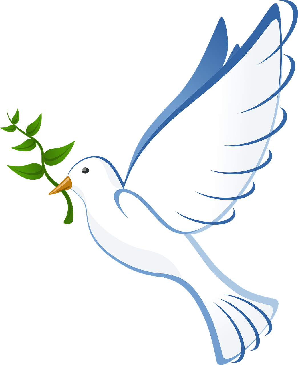 Release The Negativity: Feel Peace and Joy this Holiday Season!